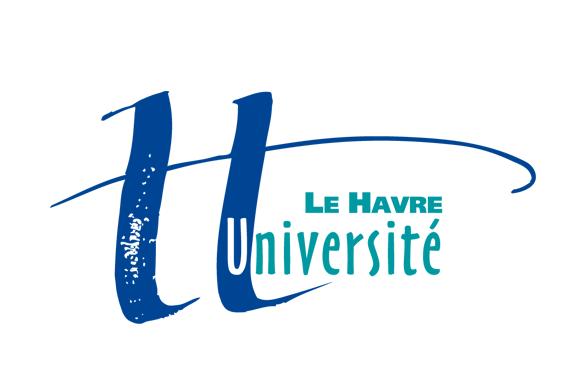 Universite du Havre partenaire de Kalain.fr