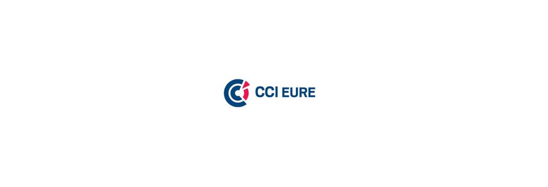 cci-eure-partenaire-kalain-createur-olfactif