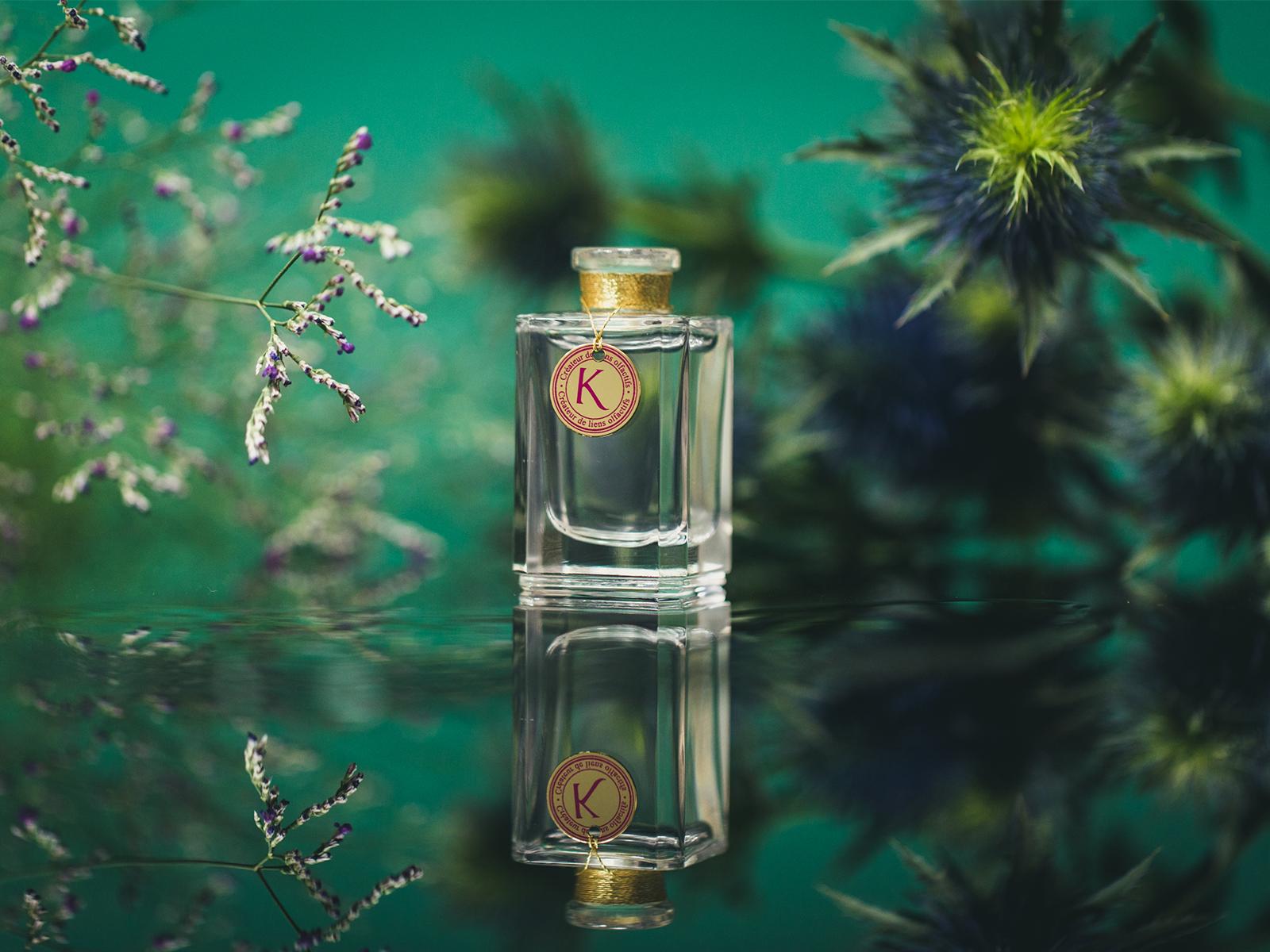 conserver odeur défunt