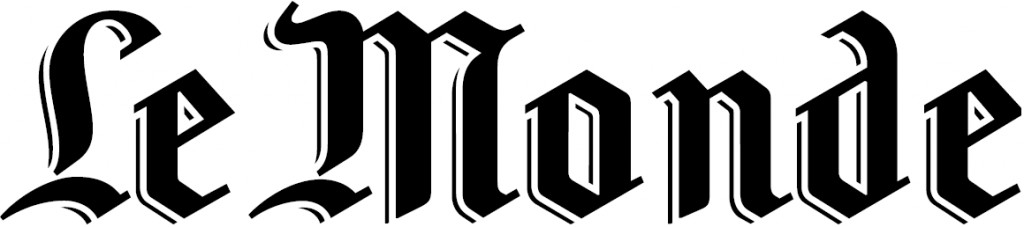 Le-Monde-Logo-1024x227