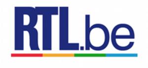 RTL.be, article sur kalain, réconfort olfactif, créateur de liens olfactifs, katia apalategui