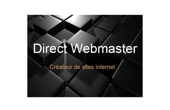 createur-du-site-internet-kalain