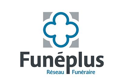 Funéplus partenaire distribution funéraire de Kalain