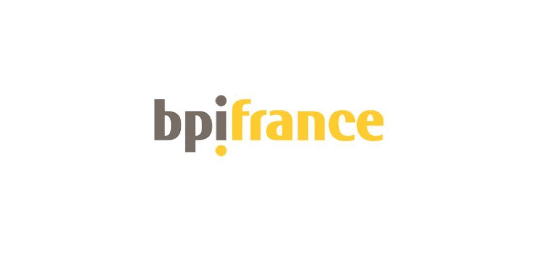 BPI copy